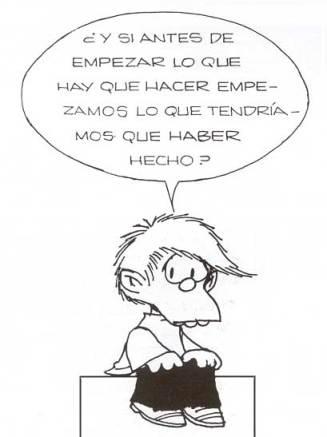 frase_felipe-mafalda