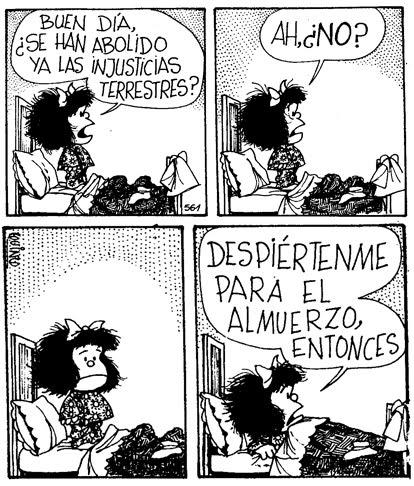 Quino_Mafalda_Injusticias